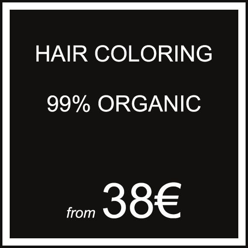 [NICOLAS-T-COIFFEUR-WOLUWE-SAINT-PIERRE] EN PRICE FROM HAIR COLORING 99% ORGANIC