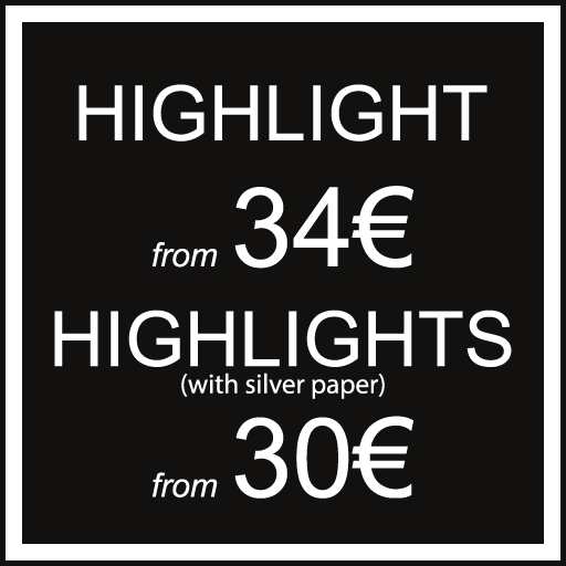 [NICOLAS-T-COIFFEUR-WOLUWE-SAINT-PIERRE] EN PRICE HIGHLIGHT AND HIGHLIGHTS
