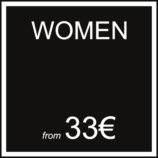 [NICOLAS-T-COIFFEUR-WOLUWE-SAINT-PIERRE] EN PRICE FROM WOMEN