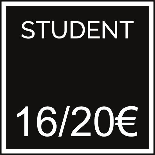 [NICOLAS-T-COIFFEUR-WOLUWE-SAINT-PIERRE] FR PRIX STUDENTS/ETUDIANT(S) GARCON/FILLE